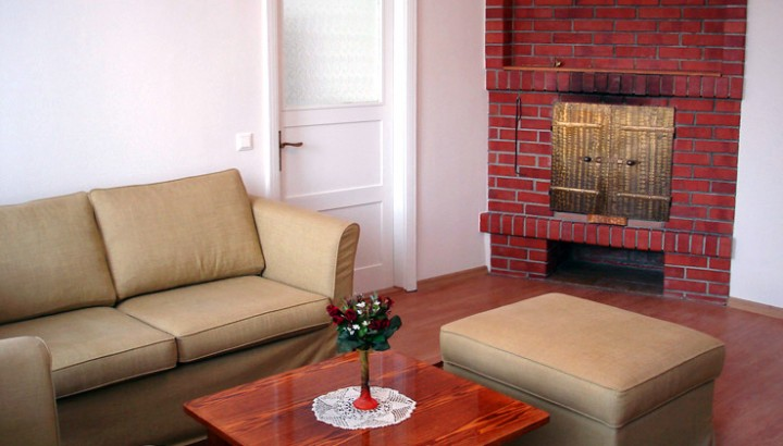 fireplace-ribere-apartment